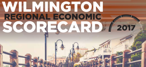 Latest Wilmington Economic Scorecard