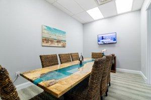 Merritt Island Florida Real Estate