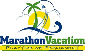 marathon vacation rentals