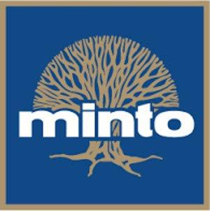 Minto Homes Orlando