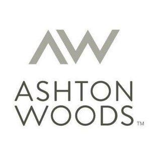 Ashton Woods Homes Orlando
