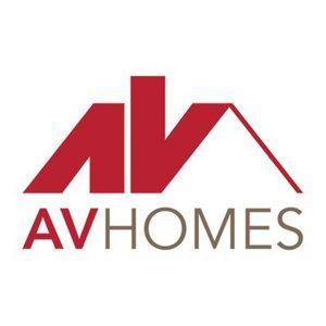 AV Homes Orlando