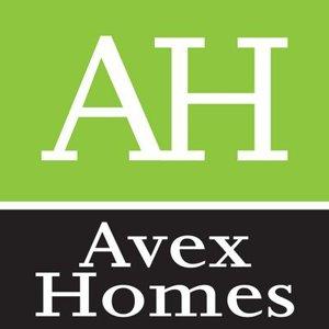 Avex Homes Orlando