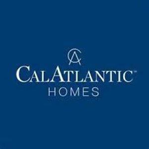CalAtlantic Homes Orlando