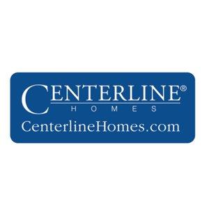 Centerline Homes Orlando