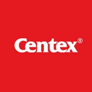 Centex Homes Orlando