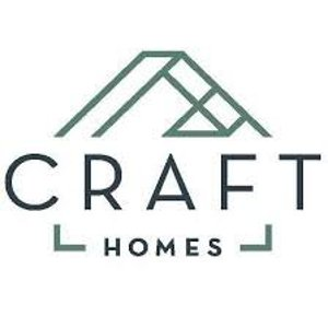 Craft Homes Orlando
