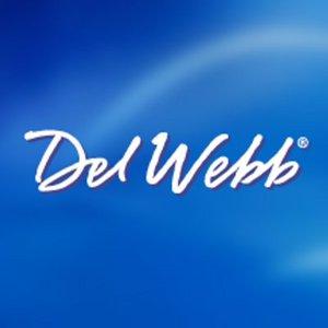 Dell Webb Homes Orlando