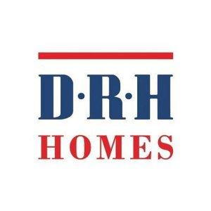 DR Horton Homes Orlando