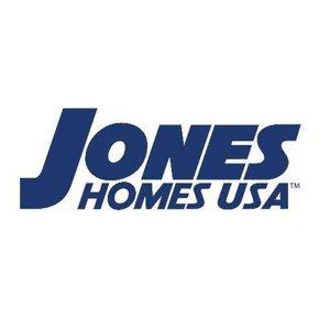 Jones Homes Orlando
