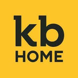 KB Homes Orlando