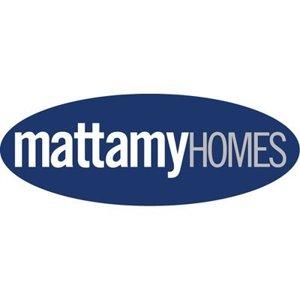 Mattamy Homes Orlando