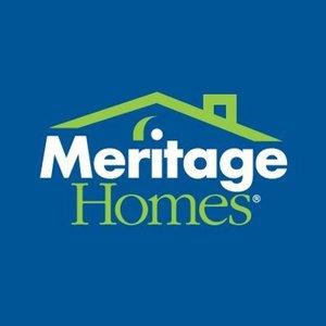 Meritage Homes Orlando