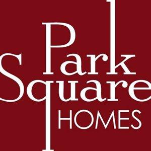 Park Square Homes Orlando