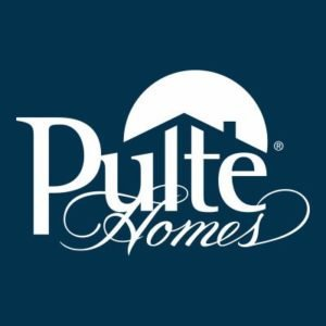 Pulte Homes Orlando