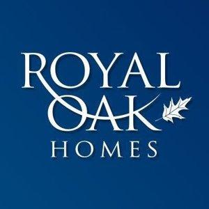 Royal Oak Homes Orlando