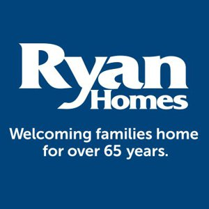 Ryan Homes Orlando