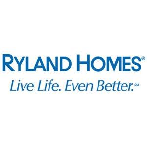 Ryland Homes Orlando
