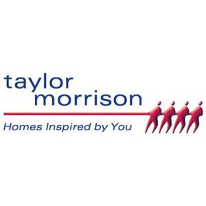 Taylor Morrison Homes Orlando