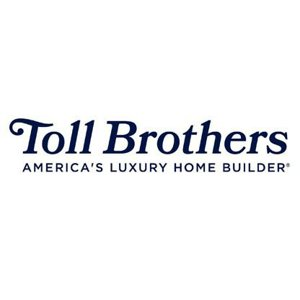 Toll Brothers Homes Orlando
