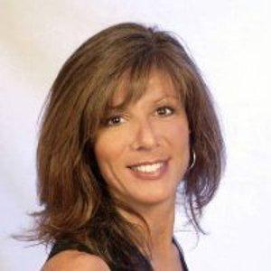 Joanne Dunn, Realtor