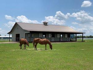 Ranch Club Blvd Sarasota Ranch Club