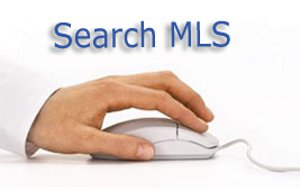 Search Florida MLS properties for sale,