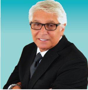 Robert Carbone
