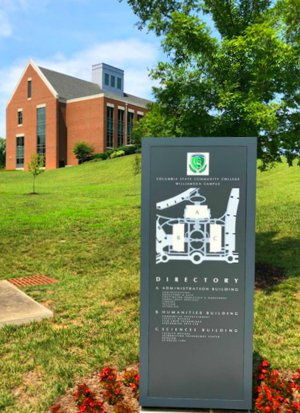 McKay's Mill | Franklin TN Homes for Sale & Real Estate