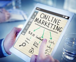 Franklin TN Home Selling | What is Internet Marketing?