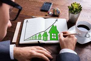 Are Franklin TN Home Prices Increasing?