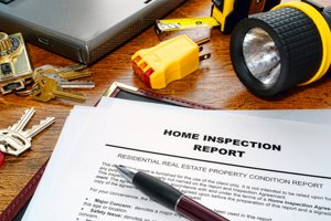 You're Under Contract to Buy a House in Tennessee, What's Next?