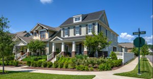 Selling Your Westhaven Home   Franklin TN Homes