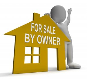 Franklin TN For Sale by Owner (FSBO) Sellers Needed!