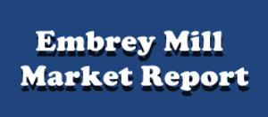 Embrey Mill Real Estate Market Report Button