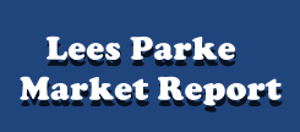 Lees Parke Market Report Button