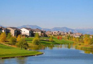 broomfield, co