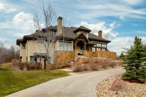 6670 Twisted Oak Drive Castle Pines CO