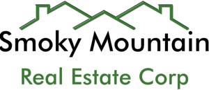 Smoky Mountain Real Estate Corp