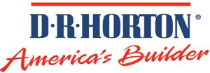 DR Horton San Antonio Home Builder