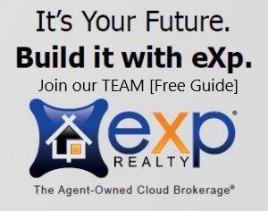 Online Real Estate School