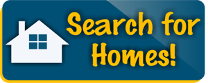 Search home builders in san antonio