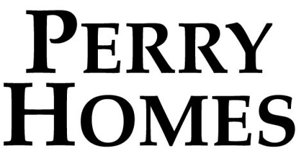 Perry-Homes-San-Antonio