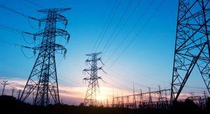 San Antonio Utility Company List