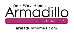 Armadillo-Homes-San-Antonio