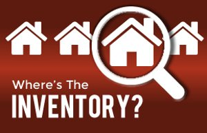Find Out About Golden Home Inventory