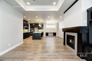 New 55+ home Cadence Meridian
