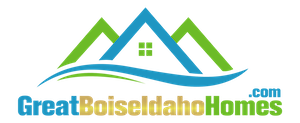 Boise Idaho Real Estate Services