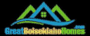 Boise Idaho Real Estate Services