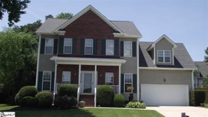 Pinehurst Subdivision Homes for Sale
